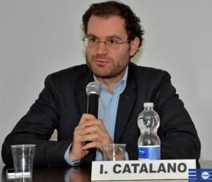 on-catalano