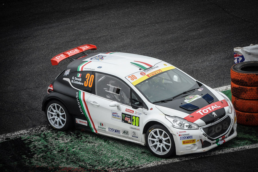 peugeot-208-t16-tavelli-monza-rally-show-2016-7
