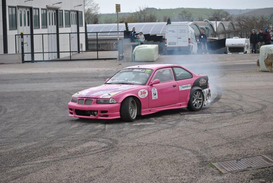 rally-drift-show (2)