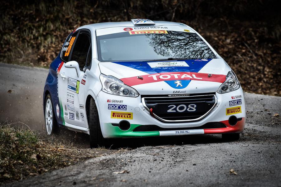 CIR-2017-Rally-Ciocco-23