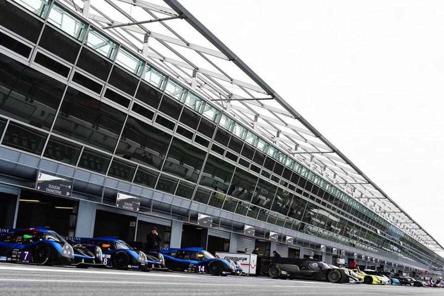 Monza-European-Le-Mans-Series-2017-27
