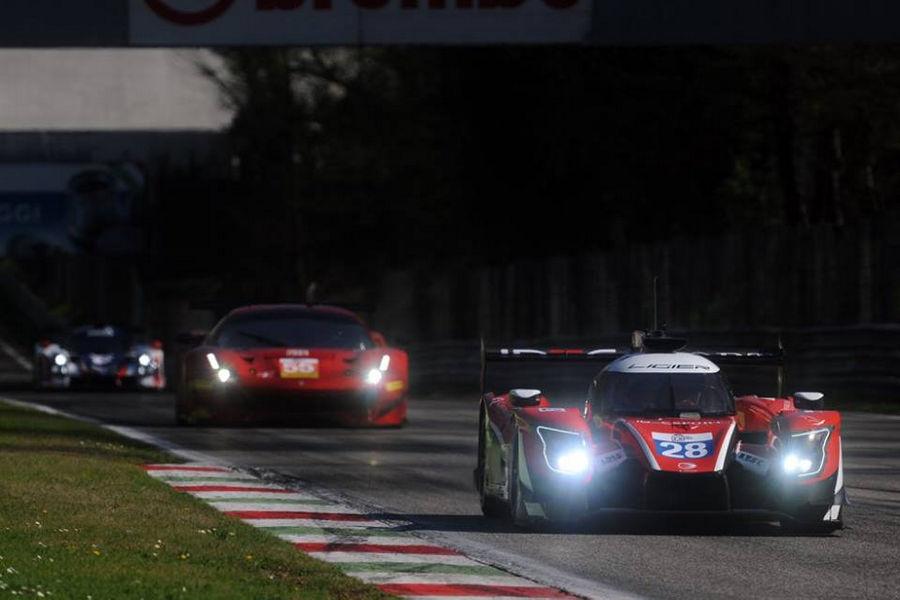 Monza-European-Le-Mans-Series-2017-7