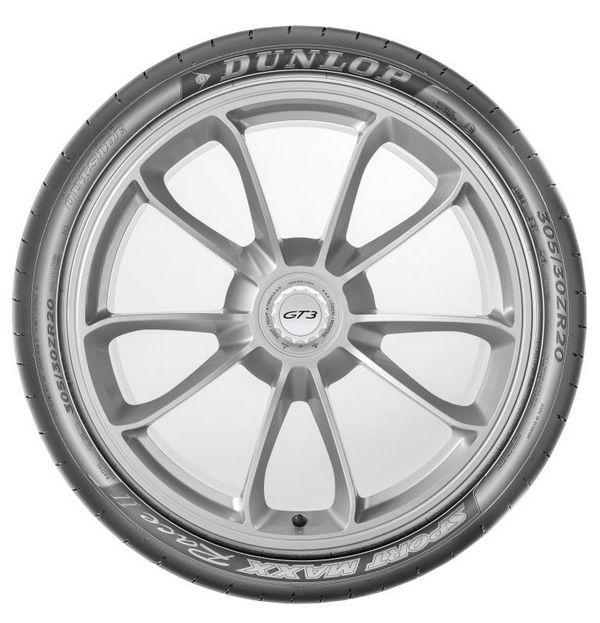 Porsche-911-GT3-Dunlop-Sport-Maxx-Race-2-2017