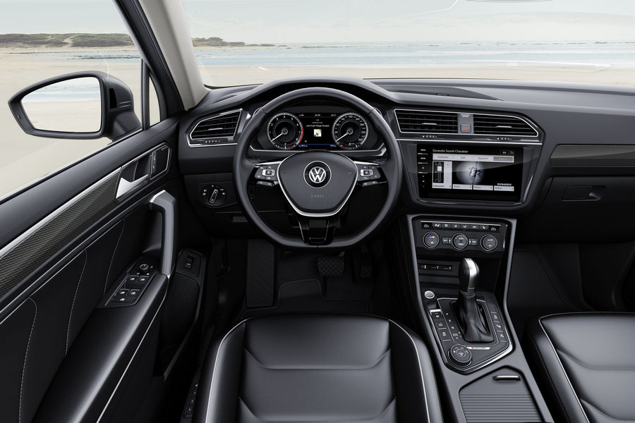 Volkswagen-Tiguan-Allspace-5