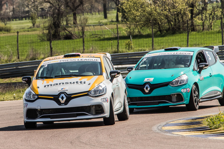 renault-clio-press-league-2017-1