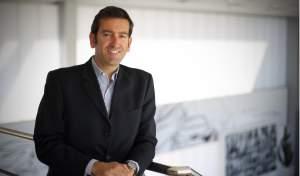 Alejandro-Mesonero-Romanos-Seat