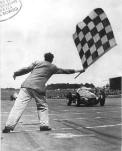 Alfetta-158-F1-1950-1