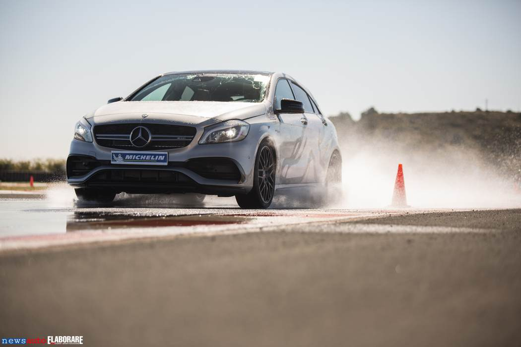 Michelin_Pilot_Sport4_0007