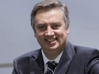 Nissan-Daniele-Schillaci
