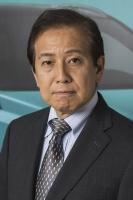 Yoshinobu-Abe-Suzuki