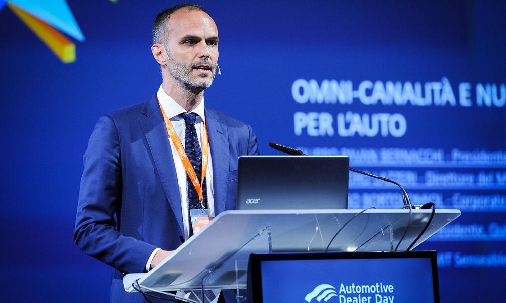 Photo of Automotive Dealer Day 2017 Verona
