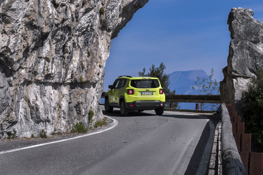 jeep-renegade-upland-special-edition-4