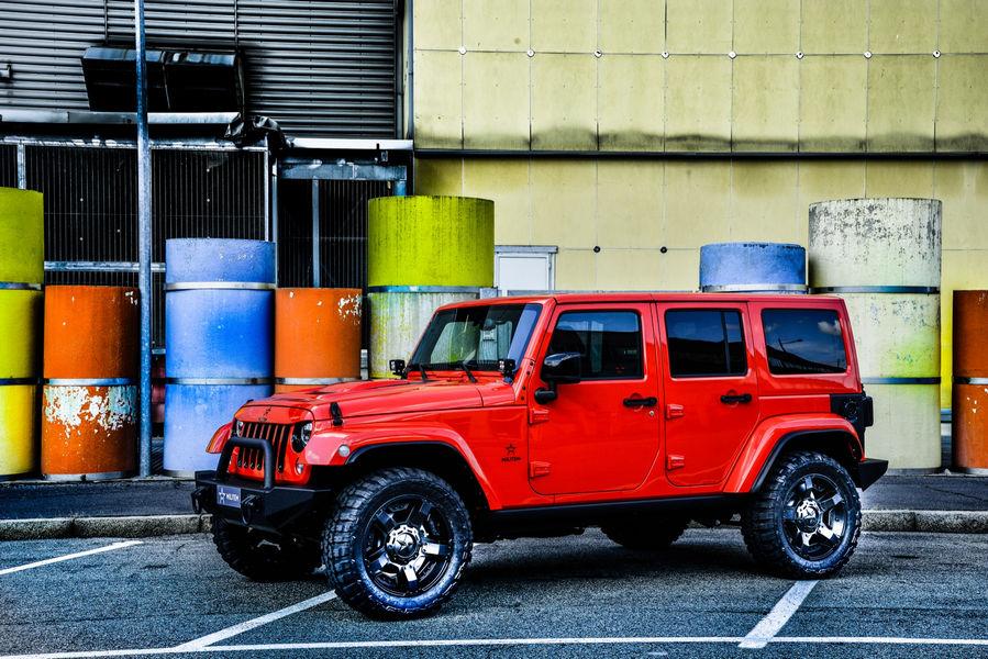 militem-tuning-jeep-wrangler-37