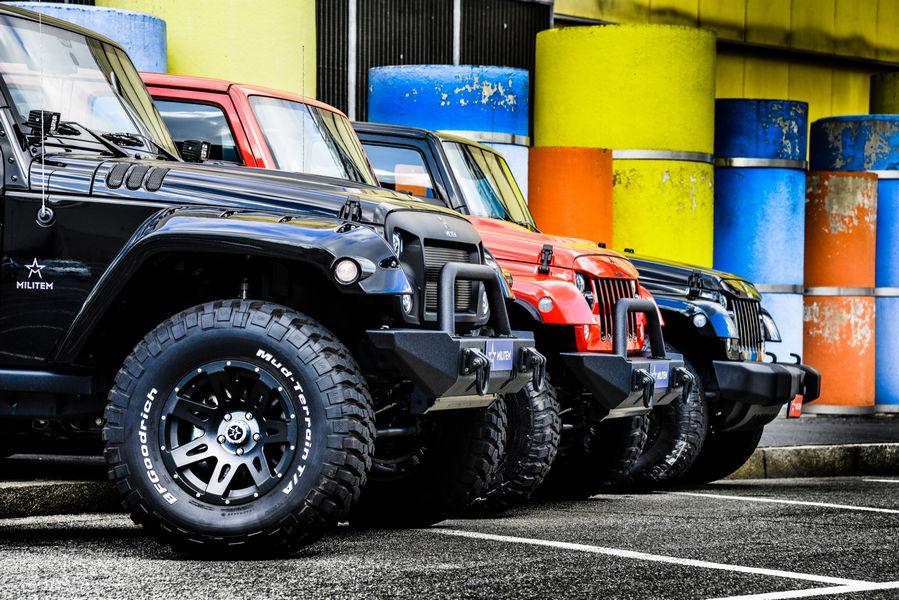 militem-tuning-jeep-wrangler-46