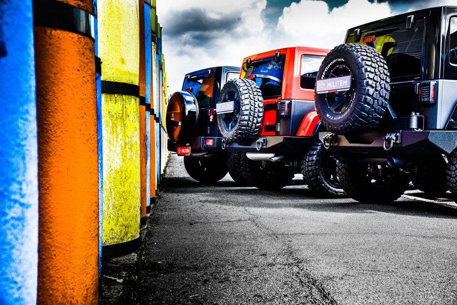 militem-tuning-jeep-wrangler-51