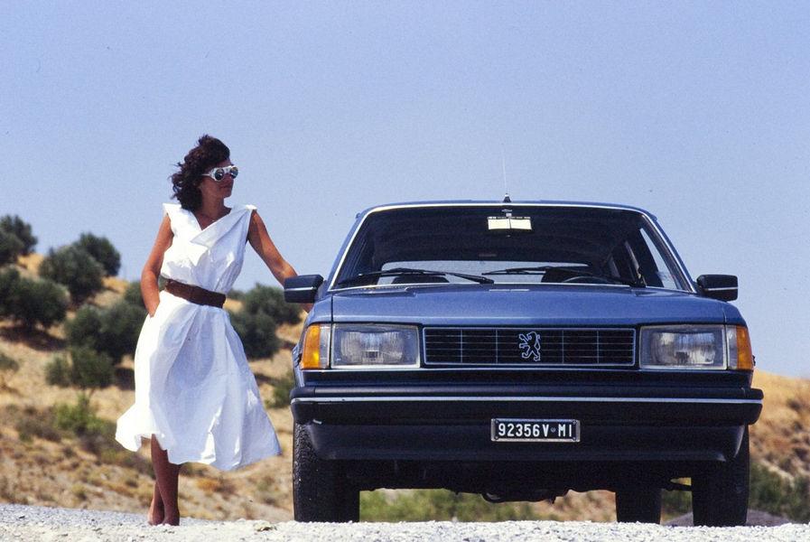 peugeot-305-auto-storica-4
