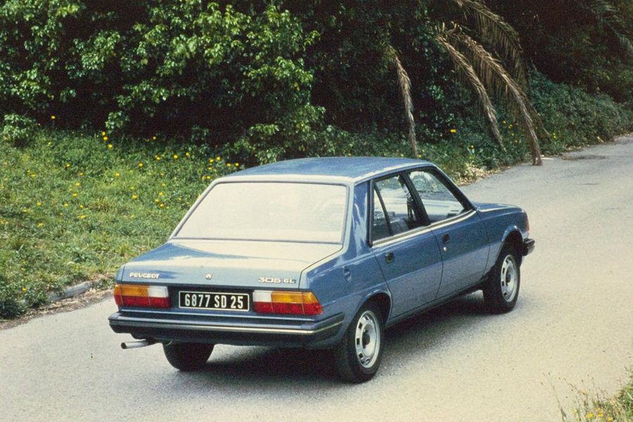 peugeot-305-auto-storica-5