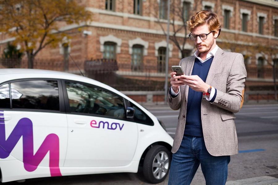 psa-emov-car-sharing-madrid-citroen-c-zero-1