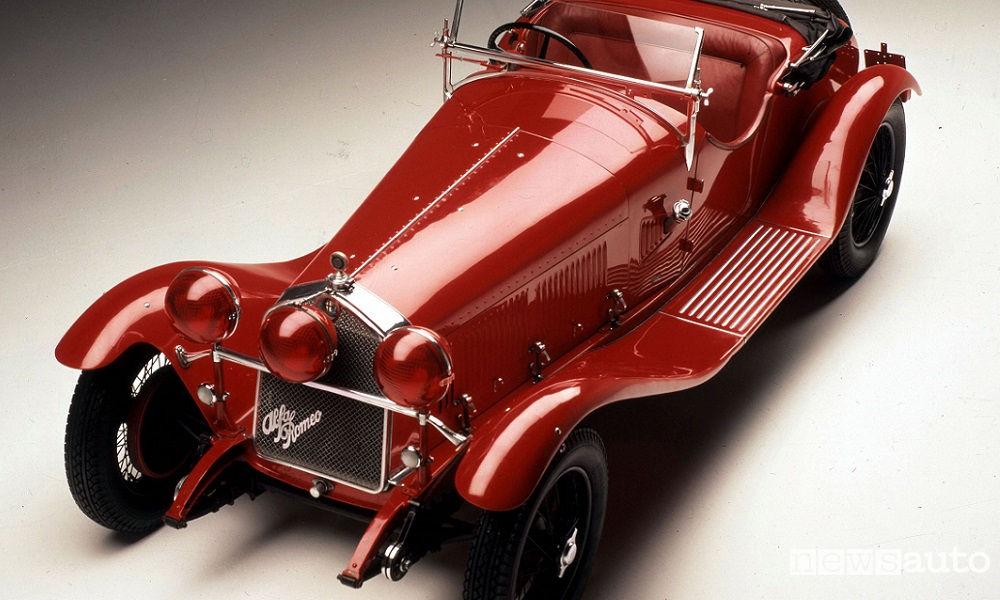 Alfa-Romeo-6C-1750-Gran-Sport-1930-Mille-Miglia