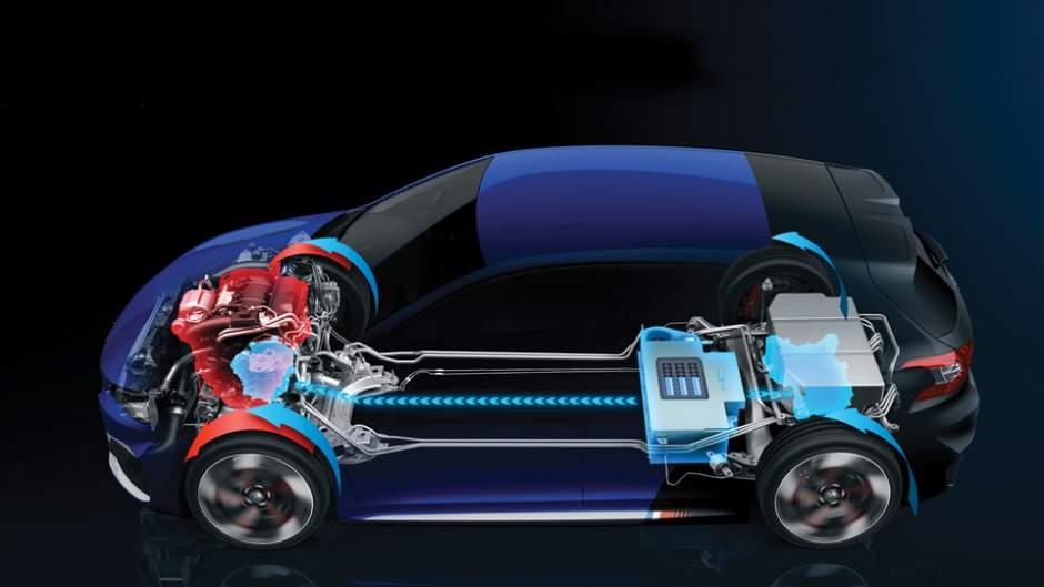 Peugeot_308R_Hybrid_schema_motore
