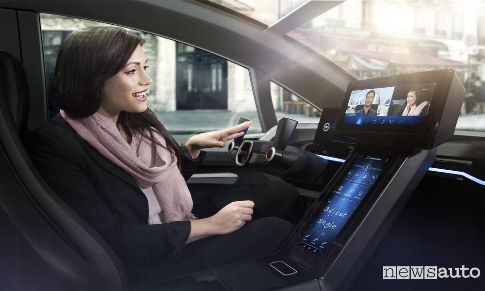 bosch-guida-autonoma-hmi
