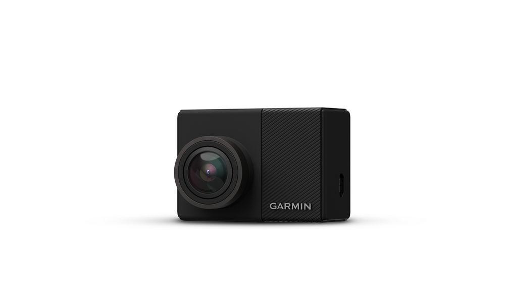 garmin-dash-cam-65w-5