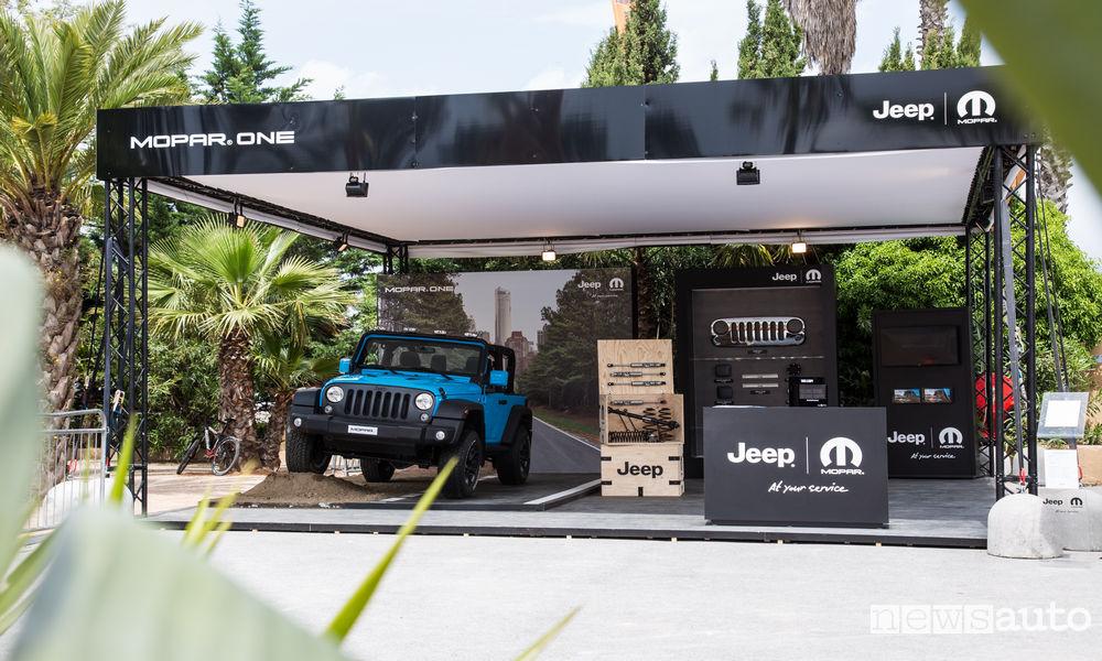 jeep-wrangler-kit-mopar-one-pack-saint-tropez-3