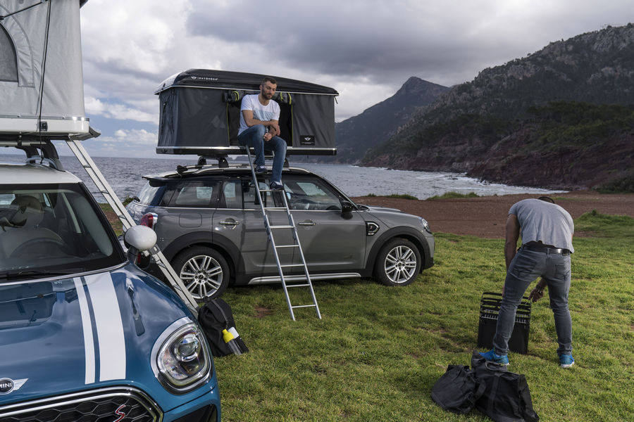 mini-countryman-tenda-tetto-autohome-5