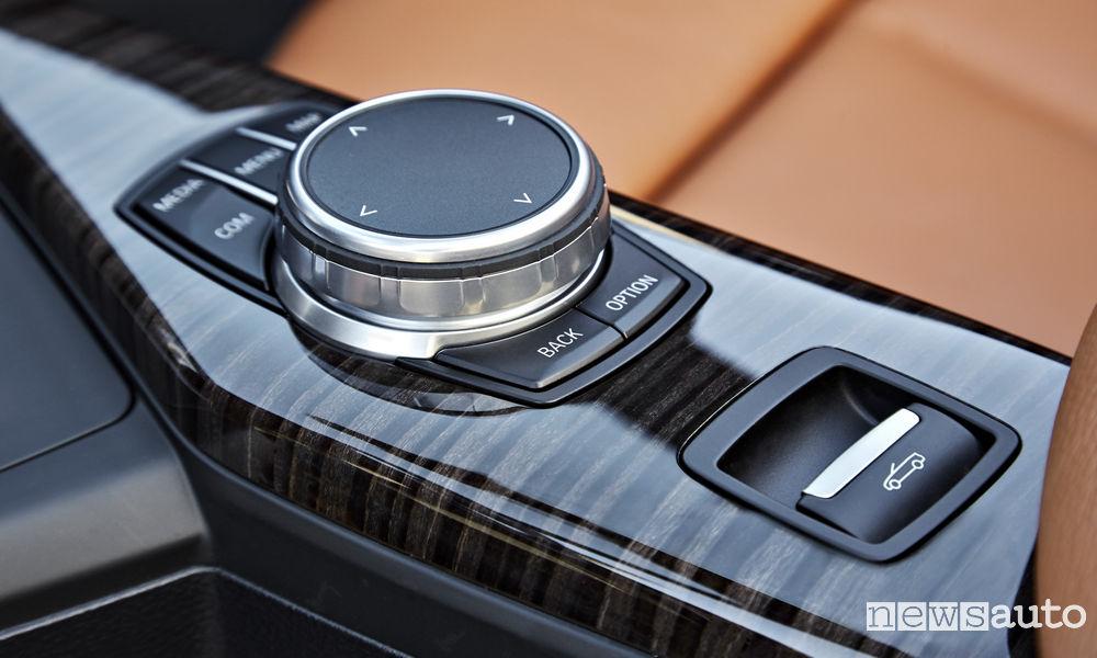 nuova-bmw-serie-2-cabrio-12