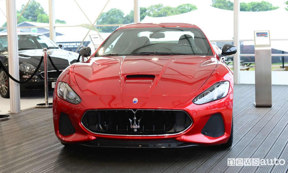 Maserati-GranTurismo-MC-MY18-MY18-Goodwood-2017 (2)