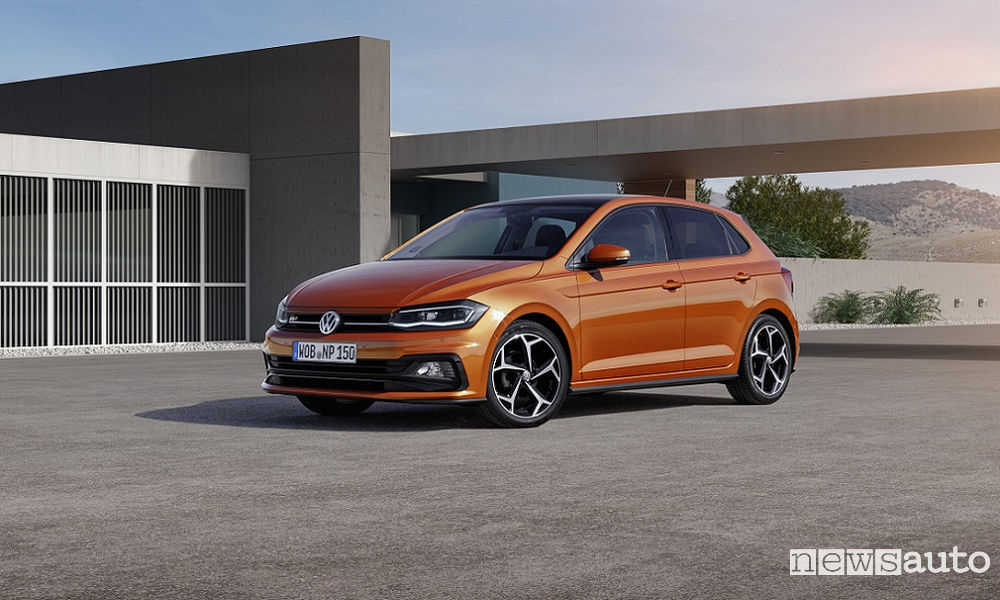 Nuova-VW-Polo-4