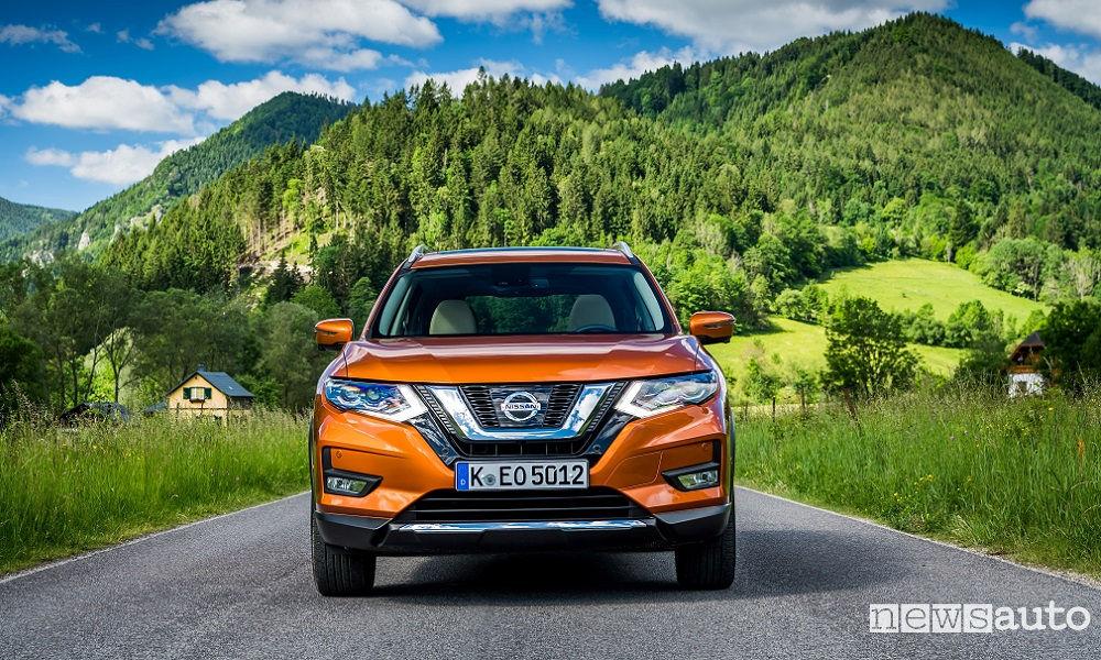 Nuovo-Nissan-X-Trail-2017-3