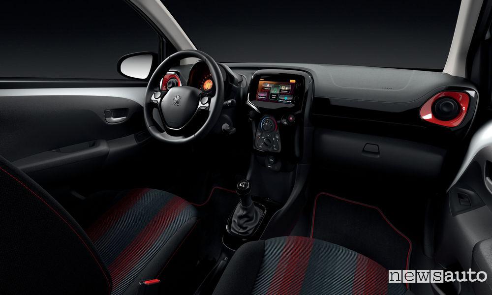 Peugeot-108-GT-Line-5