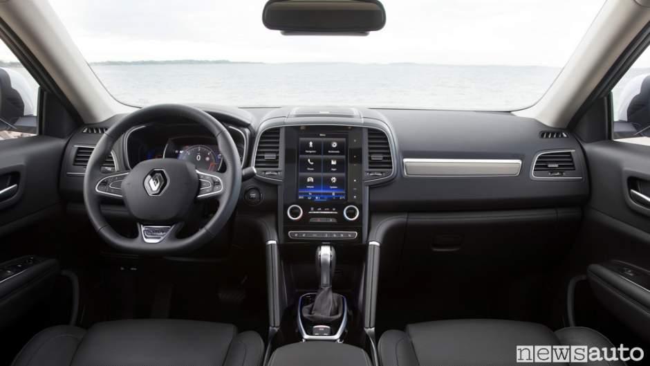 Renault_Koleos_2017_16