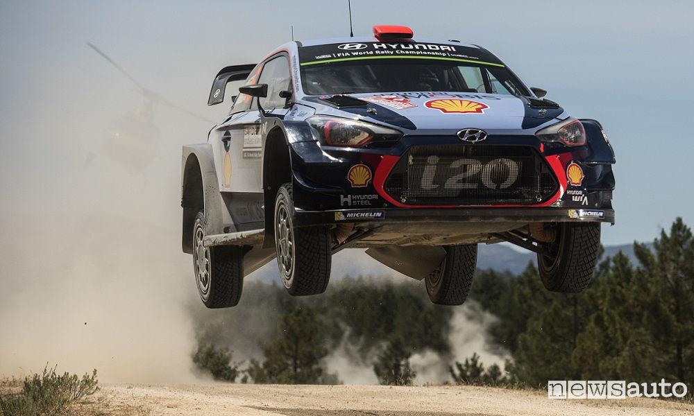 WRC-2017-Rally-Italia-Sardegna-14
