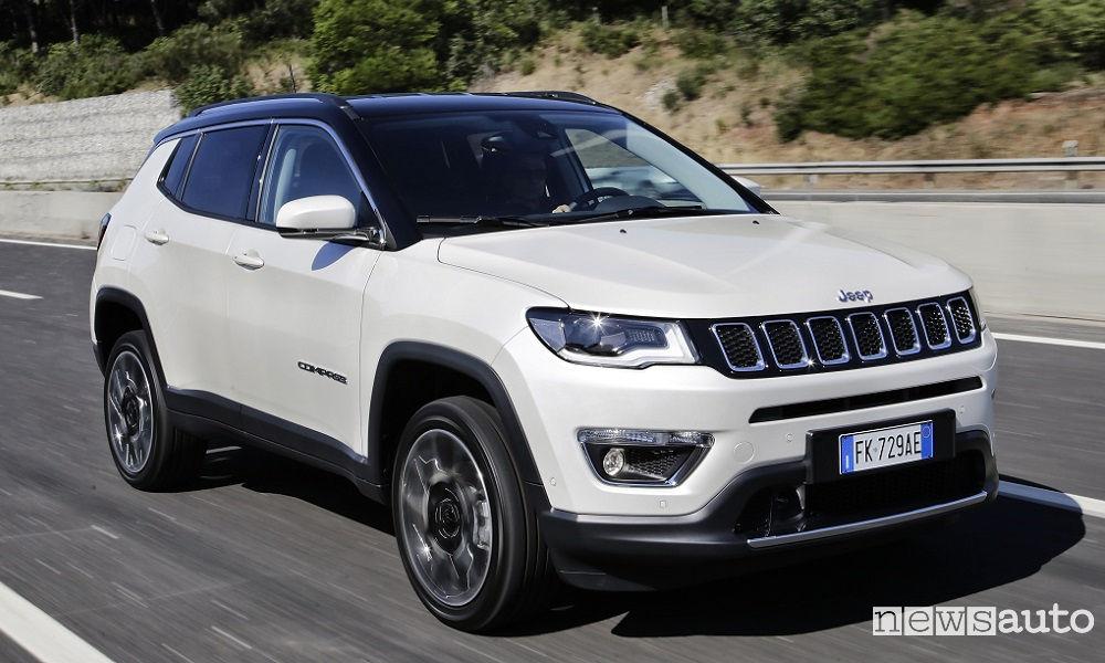 jeep-nuova-compass-2017-8
