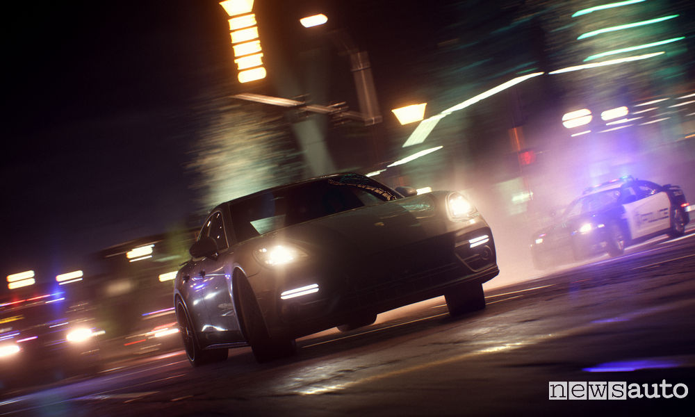 need-for-speed-payback-2