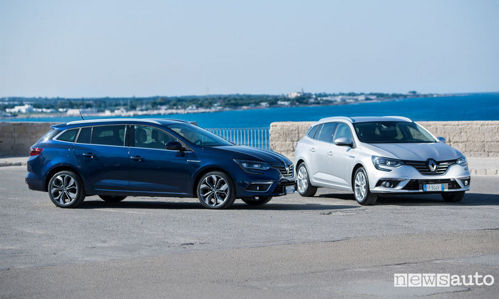Photo of Renault gamma Business