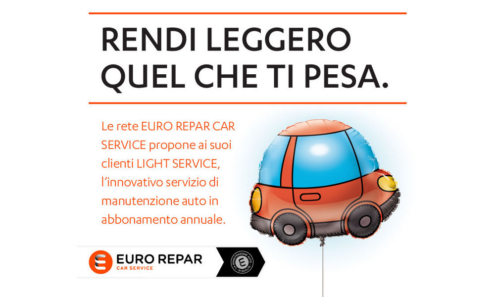 Photo of PSA ricambi Euro Repar Car Service