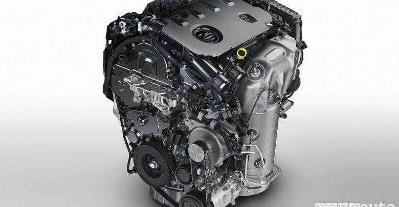 Nuovo motore diesel 1.5 130 cv - Pagina 2 - Passione ...
