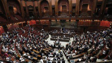 Photo of Legge di Bilancio 2018 il testo scaricabile in PDF