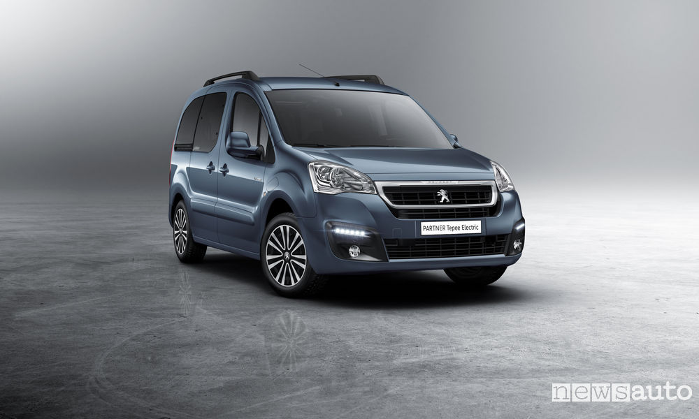 peugeot-partner-tepee-full-electric-1