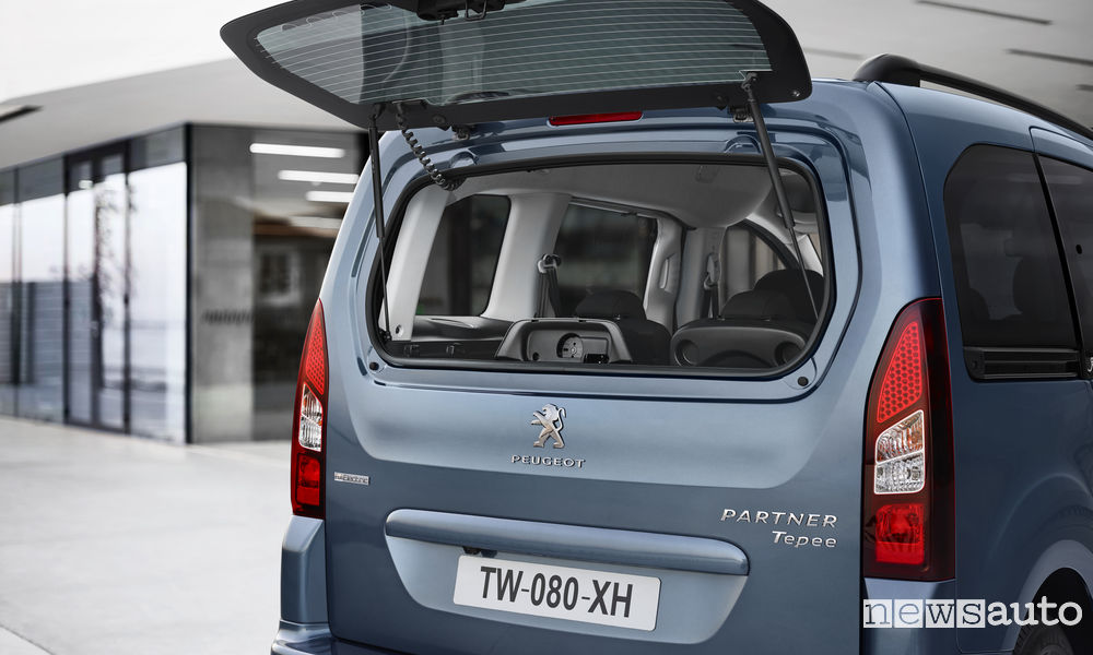 peugeot-partner-tepee-full-electric-5