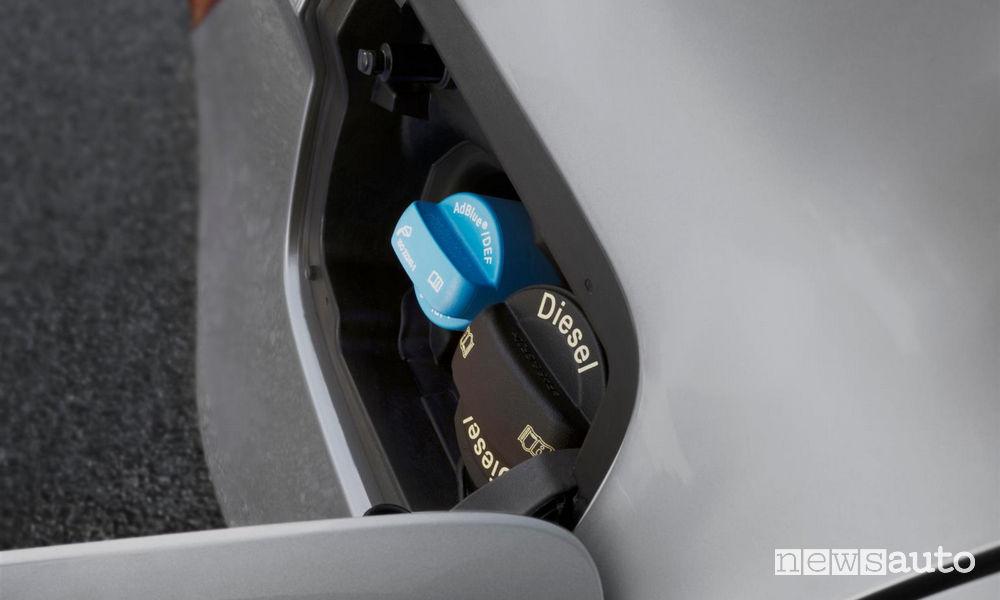 Seat Ibiza Diesel 2018
