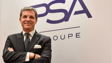 Photo of GROUPE PSA Italia – intervista al direttore generale Massimo Roserba