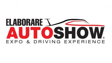 Photo of Auto Show by ELABORARE