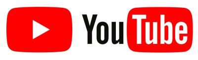 Youtube Logo nuovo