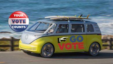 Photo of Come andare a votare? Cosa serve portare al seggio, la patente è valida?