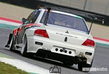 time-attack-italia-27 prove in pista