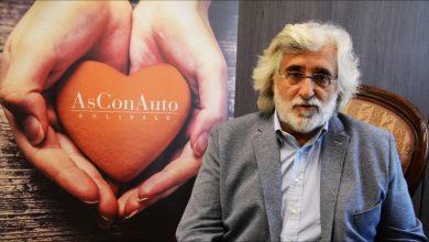 Photo of Targa prova: Asconauto, inaccettabile violazione dei nostri diritti